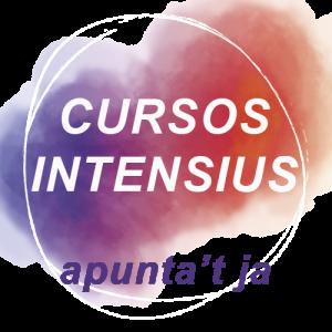 Humo-Cursos-Intensius